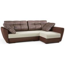"""Угловой диван """"Виконт"""""""