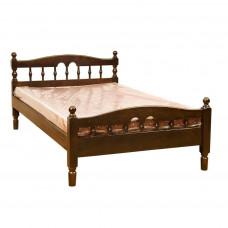 """Кровать """"Точёнка"""""""