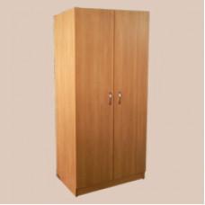 """Шкаф для одежды """"Глория"""""""